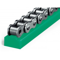 Murtfeldt CTU型 链条皮带和滑动导轨