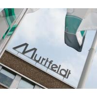 MTM型-手动润滑系统-Murtfeldt GmbH
