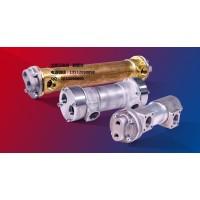 Funke热交换器TPL 00-K-22-21