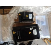 stober直列齿轮箱和偏心齿轮箱C系列的特征