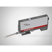 Mahr高度测量仪DIGIMAR 816 CL技术参考