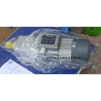 Mini motor微型电机的设计相结合