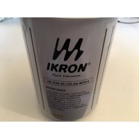 IKRON回油过滤器技术参数介绍