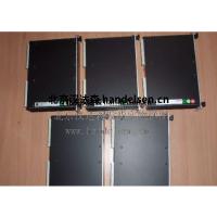 德国Kniel轨道安装用固定电压电源CPA28.13参数列表