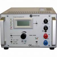 德国Statron直流稳压电源3256.1