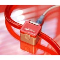 德国SONOTEC气泡传感器ABD05.50医疗器械