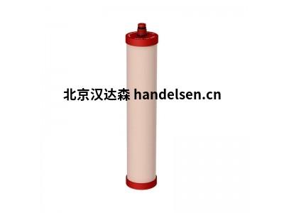 德国FRANKE-Filter滤芯MFK-032-39.4