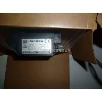 Janitza电流互感器STS60系列塑壳电流互感器1级和0.5至/ 5A介绍