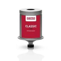 perma CLASSIC单点润滑系统介绍