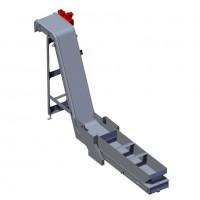 Halder T型槽系统 固定夹紧工具
