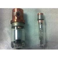 COMET AG射线源XRS-75技术资料