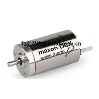 瑞士maxon motor电机原厂供应及选型资料