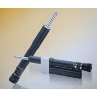 Weforma减震器WRD 16 - R40产品应用