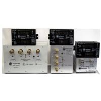 Statron变频电源Statron 3250.6 0 - 600V / 0 - 0,1A