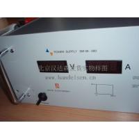 Delta Elektronika电源 SM800系列介绍