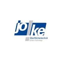 德国joke Technology镜面抛光工作台钢工作台面介绍