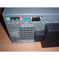 Delta Elektronika EST150系列中国区域销售