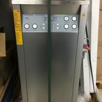 德国elma xtra ST系列重型超声波清洗机中国区代理