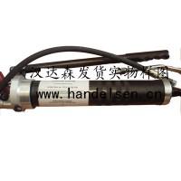 Amtec液压螺母H-605.130.810N