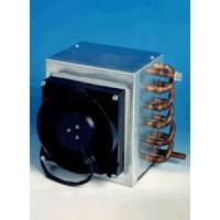 Walter Nuding热交换器400/240/2R/LA 2.5