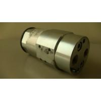 丹麦Scanwill增压器MP-C技术资料