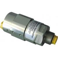 丹麦Scanwill增压器MP-L技术资料