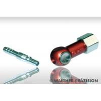 Walther-praezision-32系列快速接头介绍
