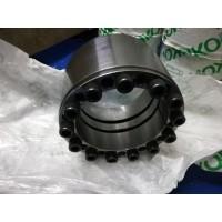 Stromag HPB高性能制动器 紧凑型