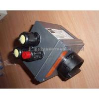 STAHL接线盒8252/1系列介绍