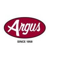 德国ARGUS 系列开关技术参数介绍