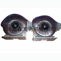 Seifert mtm Systems压缩式制冷空调/风机/空气热交换器介绍