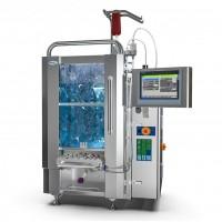 Allegro™ STR 一次性搅拌罐式生物反应器STR200-JC230