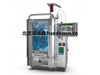 美国pall生物反应器STR500-JC110技术资料