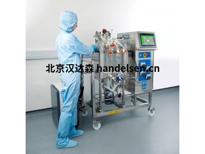 美国pall生物反应器STR500-JC230