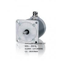 Phytron-Elektronik电机phyBASIC 28