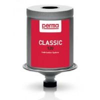 德国perma油杯高温/极压型油脂SF02应用领域