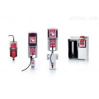 德国perma-tec注油器SF03 高温型油脂 220 ℃