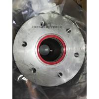 Spirax Sarco蒸汽机生产商-汉达森代理