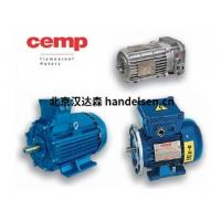 意大利CEMP防爆电机AB30r 90L技术资料