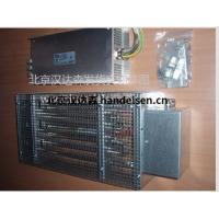 KEB变频器/蜗轮减速箱产品系列介绍