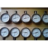 NUOVAFIMA隔膜压力开关技术参数及型号介绍
