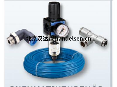 德国Timmer真空泵/吸盘/气动缸优势供应