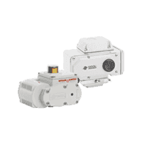 意大利OMAL欧玛尔气动计量驱动器DD30,F03-F05