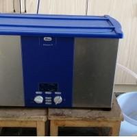 德国Elma超声波清洗器P60H国内现货销售