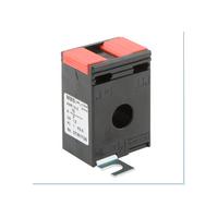 德国MBS电流互感器ASK系列原厂直供