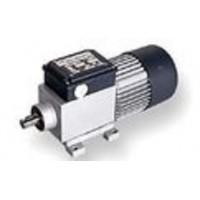 意大利Mini motor齿轮减速电机MCE 110P2