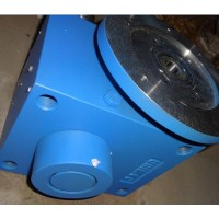 UNIMEC千斤顶及减速机 BTC9100技术资料