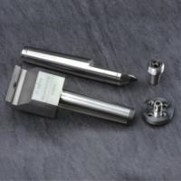 unimec不锈钢锥齿轮减速机 尺寸134