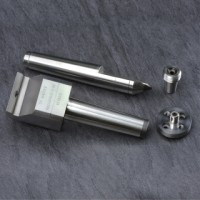 MaximatorDLE系列振荡气体增压器的应用