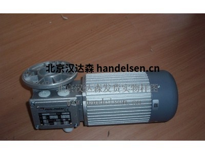 Mini motor减速电机电动机齿轮箱紧凑的尺寸和一流的质量